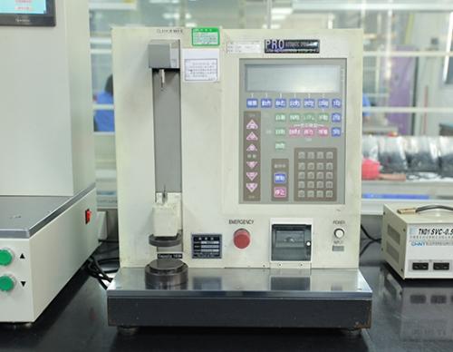 日本拉压力测试仪