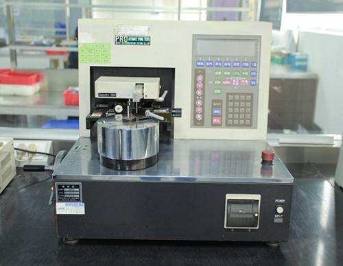 日本扭力测试仪