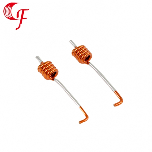 医疗弹簧:弹簧设备的表面处理延长使用时间